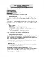 CR4 CM du 27.05.2020