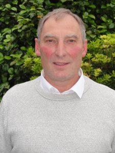 Maire de Billé